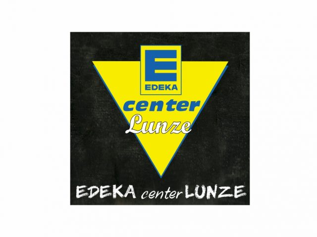 Edeka Center Lunze