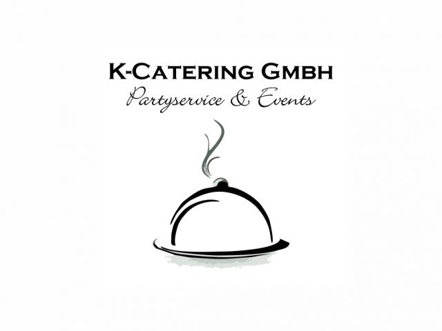K-Catering GmbH